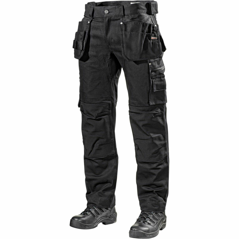 L.Brador 110B trouser