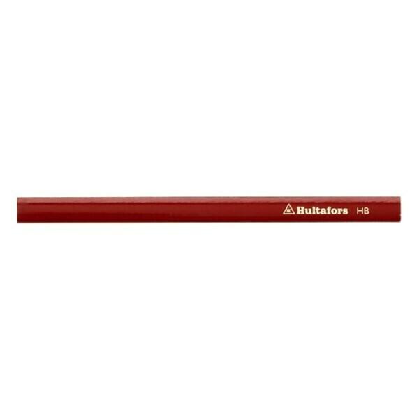 Timmermanspotlood SNP Hultafors (18cm)