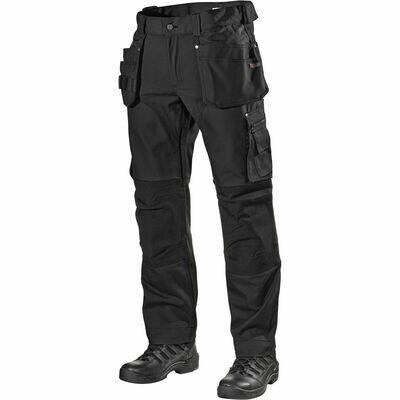 L.Brador 1042PB trouser