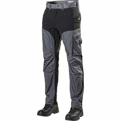 L.Brador 1842PB trouser