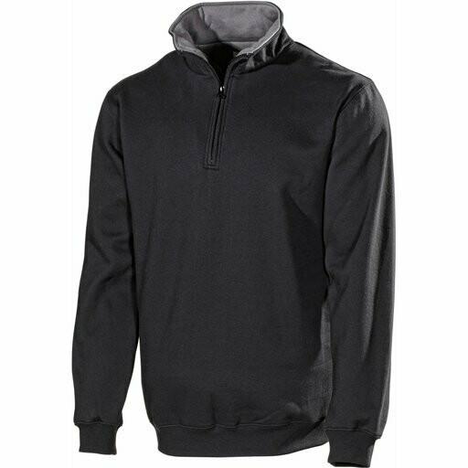 L.Brador sweater 643PB