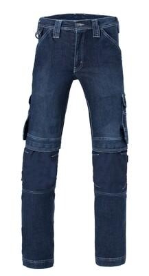 Havep Jeans 7442