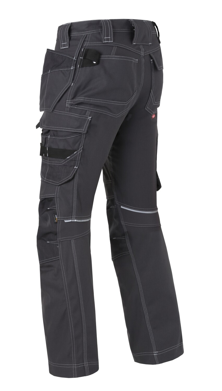 Havep trouser 80230