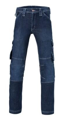 Havep jeans 7441