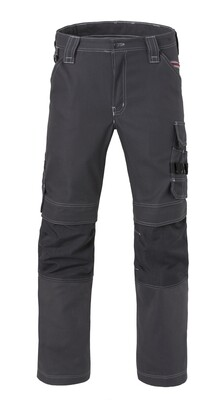 Havep trouser 80229