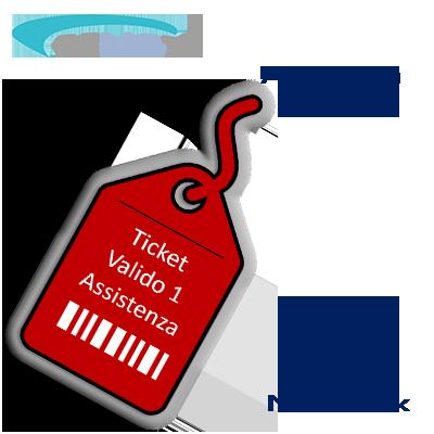 Assistenza PC - Notebook