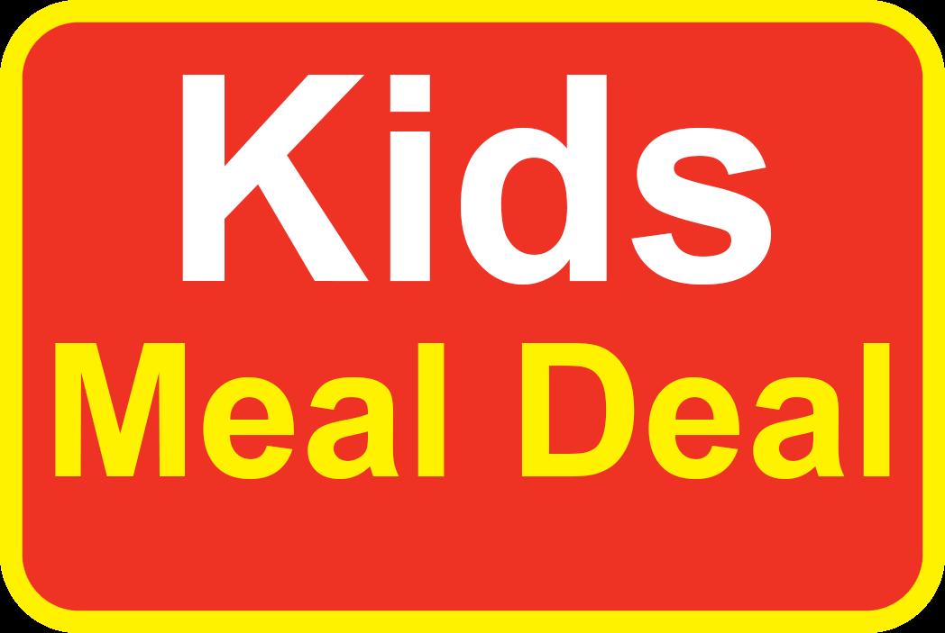 Kid's Deal
