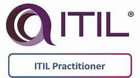 ITIL V3 Practitioner