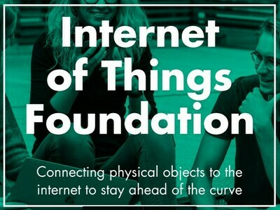 Internet of Things Foundation