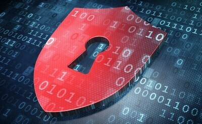 ISO 27002 Foundation - Information Security Controls