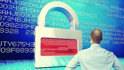 ISO 27005 Foundation - Information Security Risk Management