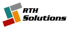 RTH Solutions LLC