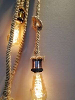 Lampe 1 ampoule