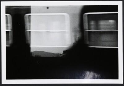 Reisen 05