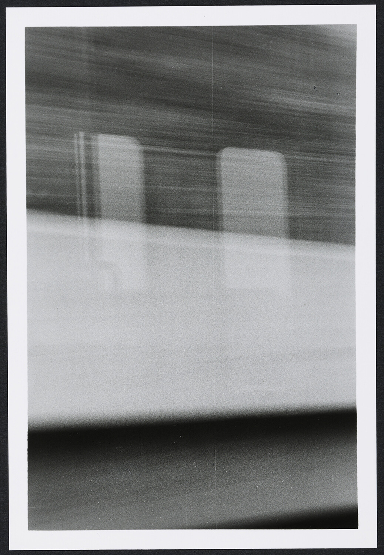 Reisen 09