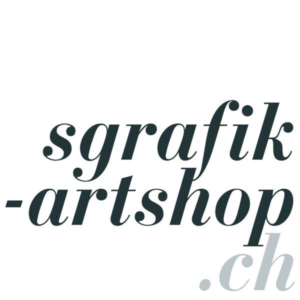 sgrafik-artshop.ch