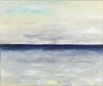 Horizont IV