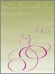 Concerto For Timpani And Percussion Ensemble [XX6001]