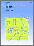 Big Kettles [TM2006]