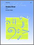 Snake River [TM3002]
