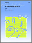 Cross-Over March [TM3004]