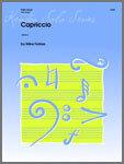 Capriccio [TU6036]