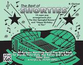 "The Best of ""Shorties"""