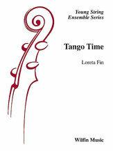 Hungarian Melodies  [TP5006]