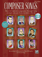 Composer Songs