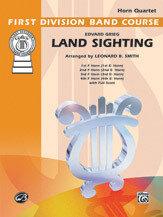 Landsighting [HQ2006]