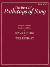 The Best of Pathways of Song