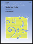 Waltz For Emily