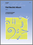 First Recital Album