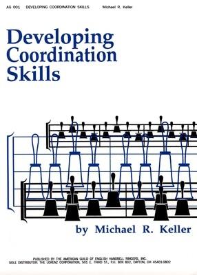 Developing Coordination Skills