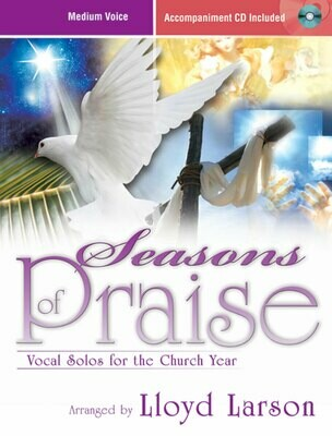 Seasons of Praise