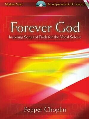 Forever God