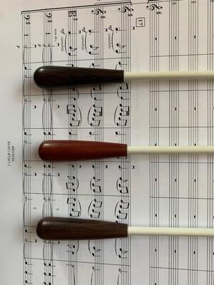 Symphony Baton - bocate wood handle