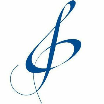 Cantabile Et Allegro [BC5006]