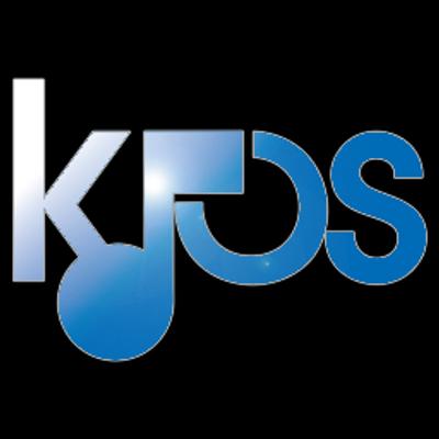 Successful Sight Singing, Bk2/Vocal Ed