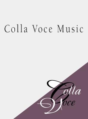 Andante For Marimba (with Piano)  [MA4034]