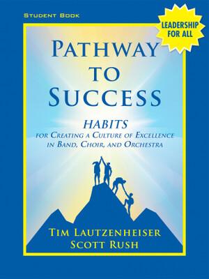 Pathway to Success Student Workbook