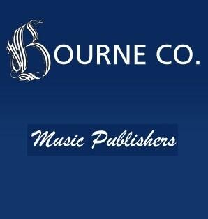 Quartet In G Minor (aatb)  [SQ4007]