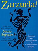Zarzuela! - Mezzo-Soprano