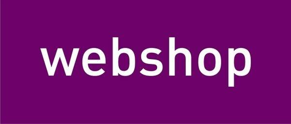 GAIA webshop