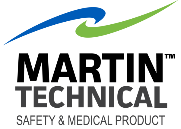 Martin Technical Safety & Medical Products