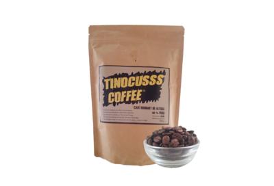 Café en Grano 500g