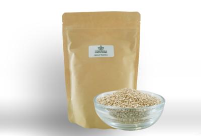 Quinoa orgánica 250g