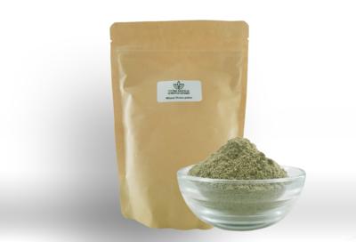 Wheat grass polvo 250g