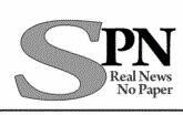 Sooke PocketNews