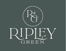 Ripley Green Gift Card